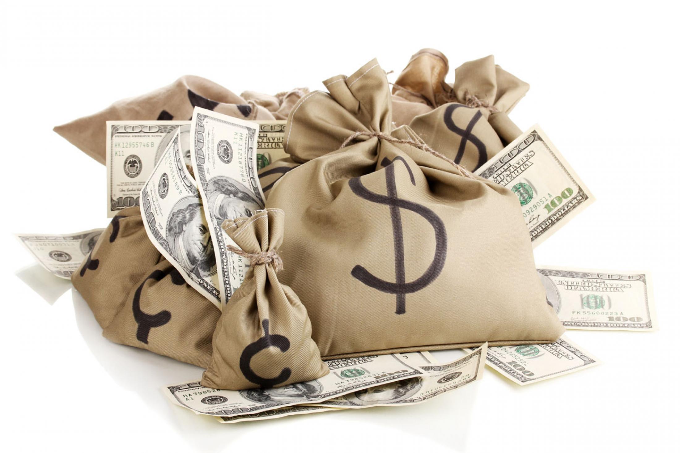 bags-of-moneyx1280 jpg